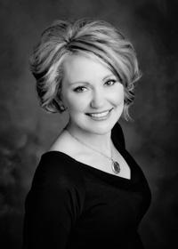 Dawn Grider Rdh Enlighten Dental Care Winston Salem