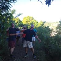 Haiti_IMG1