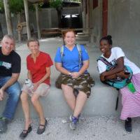 Haiti_IMG4