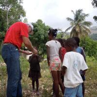 Haiti_IMG5