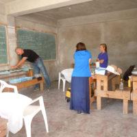 Haiti_IMG6