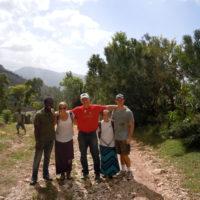 Haiti_IMG7