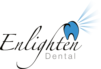 Enlighten Dental Care: Winston-Salem Dentist Dr Dan Driscoll