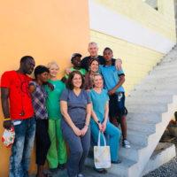 Haiti_Jan2019_Img1